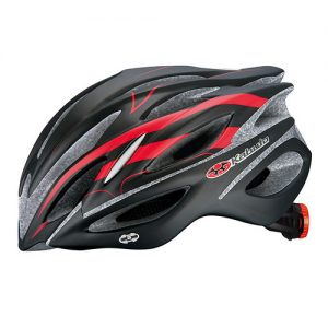 kabuto-regas-2-black-red