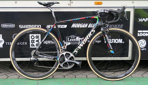 peter-sagan-bike-1
