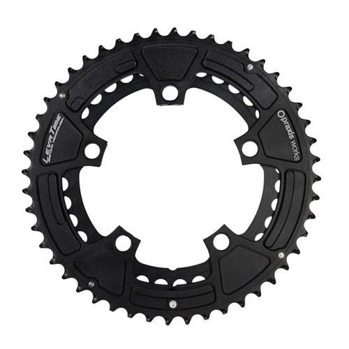 praxisworks_cyclecross_rings-46-36.jpg