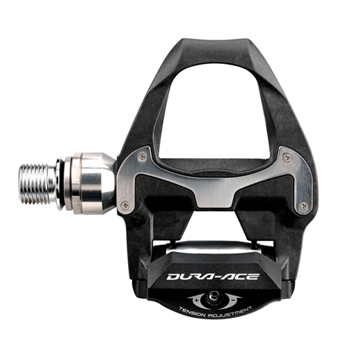 shimano-dura-ace-pedals-3