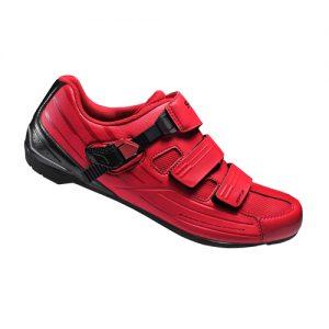 shimano-sh-rp3-red-3
