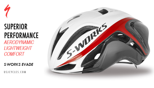 specialized-evade-white-red