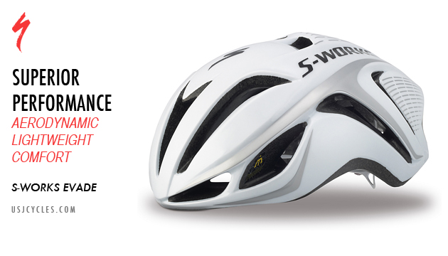 specialized-evade-white