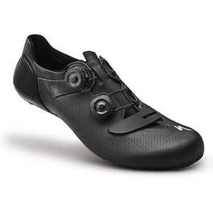 specialized-sw-shoes