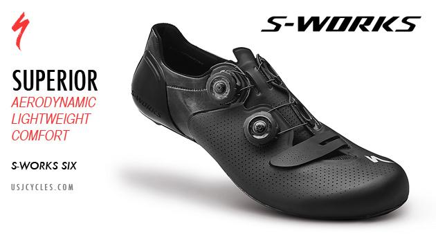 specialized-sworks-six-black