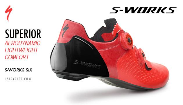 specialized-sworks-six-red-rear