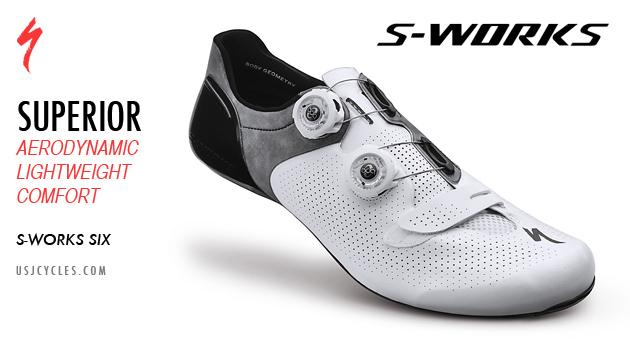 specialized-sworks-six-white