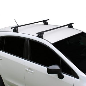 thule-fixed-point-demo-2