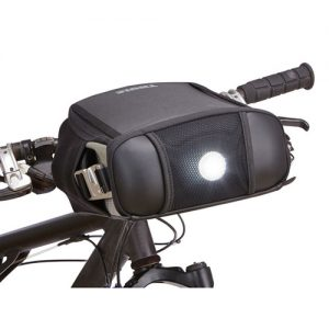 thule-handle-bar-bag