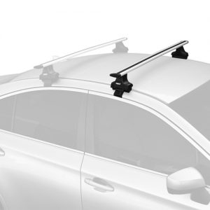 thule-normal-roof-1
