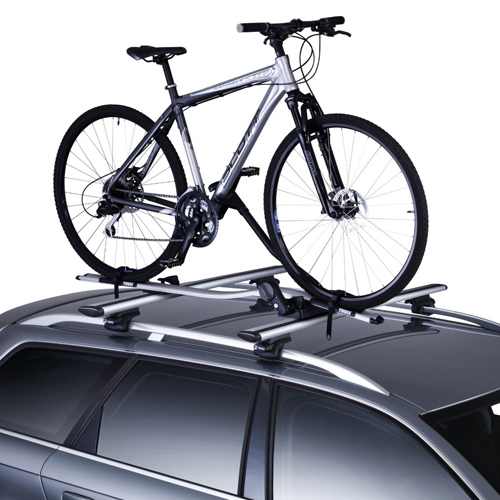 and shorten bars fox dsc the roof how thule rack hammer load to on system