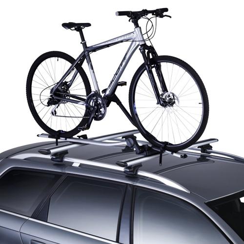 thule roof rack proride bikes rose buy