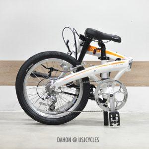 dahon-mu-d10-fold