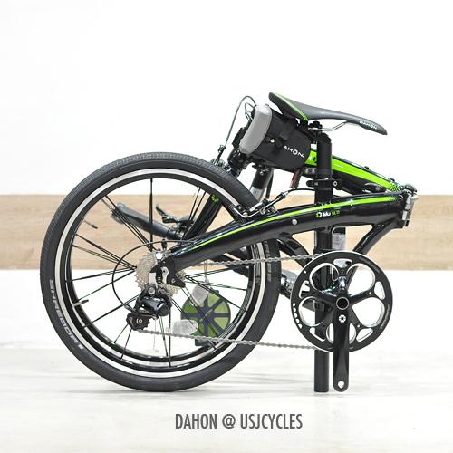 dahon-mu-sl-10-fold