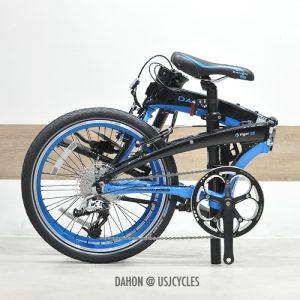 dahon-vigor-d9-blue-fold