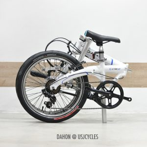 dahon-vybe-d7a-fold