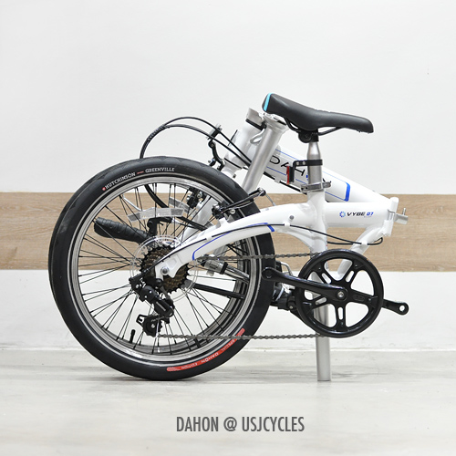 dahon-vybe-d7a-fold