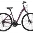 fuji-crosstown-1-3-purple