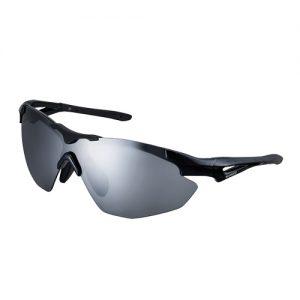 shimano-eyewear-s40r-matt-black