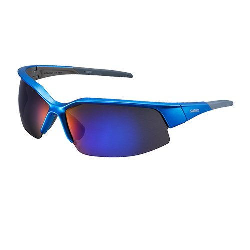shimano-eyewear-s51r-matt-blue