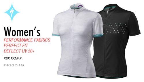 Women s Cycling Wear – Specialized RMX Comp 669663c00