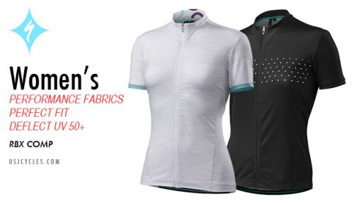 specialized-rbx-comp-wmn