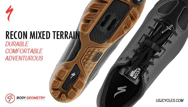 specialized-recon-mixed-terrain-feature