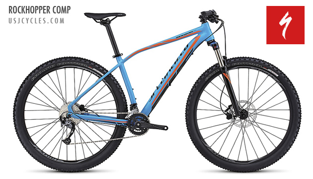 specialized-rock-hopper-comp-blue-main