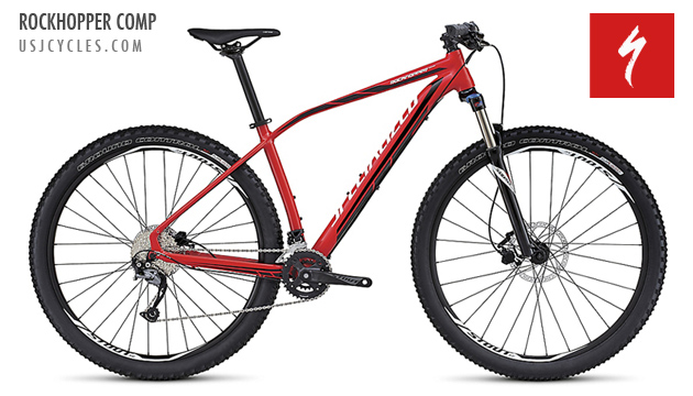 specialized-rock-hopper-comp-red-main