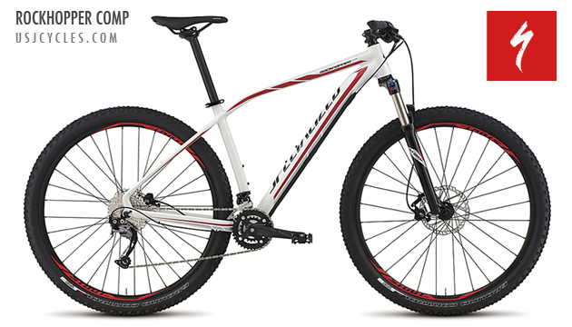 specialized-rock-hopper-comp-white-main