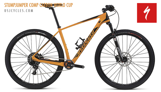 specialized-sj-comp-carbon-wc-orange-main
