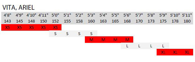 specialized-vita-sizing-chart