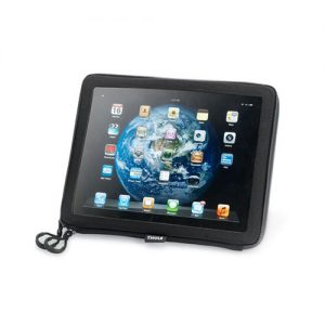 thule-ipad-map-sleeve