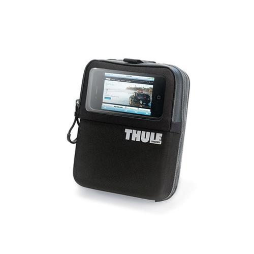 thule-wallet-1