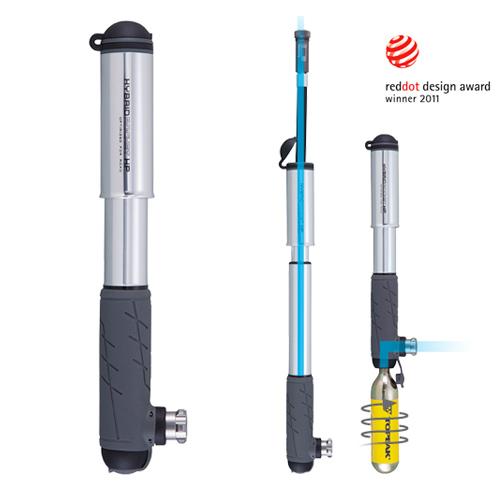 topeak-hybrid-rocket-hp-1