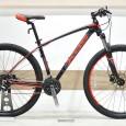 xds-climber21-orange