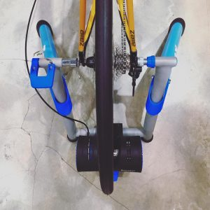 Tacx_Booster_Malaysia