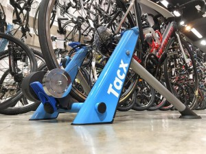 Tacx_IndoorTrainer