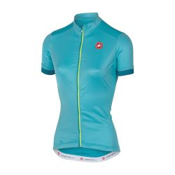 Cycling Wears