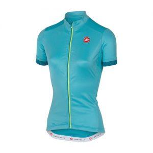 castelli-women-cycling-jersey-anima-cyan-1