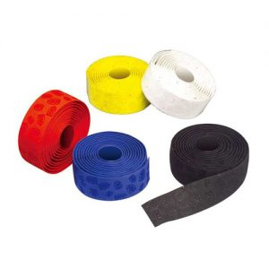 comp-bar-tape