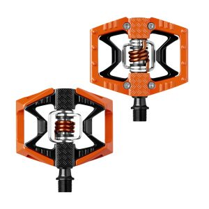 crankbrother-double-shot-orange