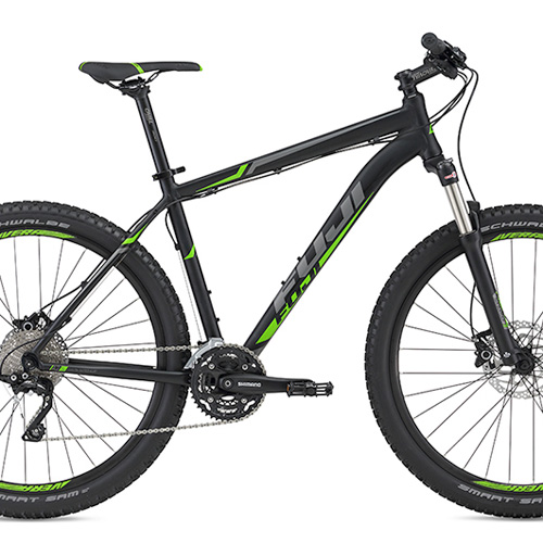 fuji-nevada-1-1-27-5-black-green-cmp