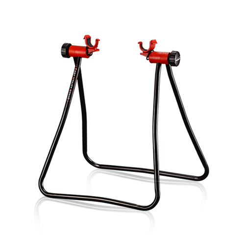 Bottle Holder Cycling Accessories Bicycle Bottles Cages Bike Adjustable Rack