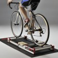 minoura-r700-roller-trainer-1