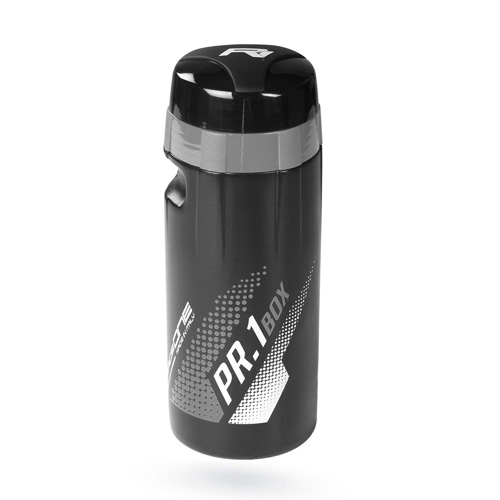 raceone-pr1-bottle-box-black