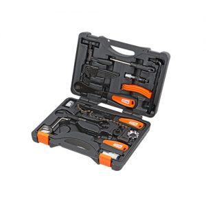 superb-tool-box-tba500