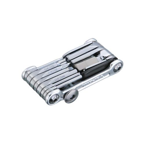 topeak-mini-tools-20-pro-4