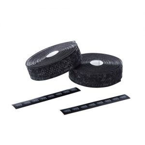 wcs-race-tape-black