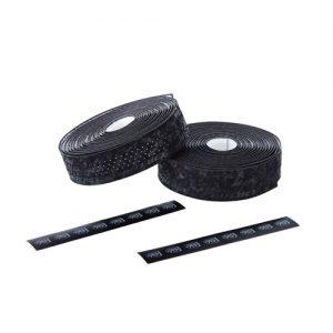 wcs-race-tape-black